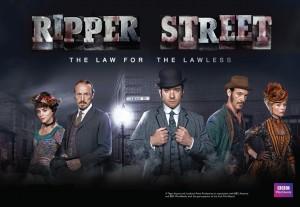 Ripper-Street-poster